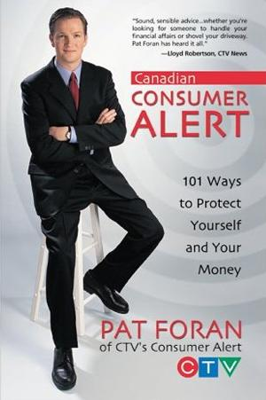 101 Ways 