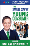 Signed Copy Of The Smart, Savvy Young Consumer